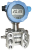 Differential Pressure Transmitter -- PX760-06WCDI Series