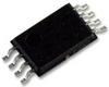 TEXAS INSTRUMENTS - UCC2972PWG4 - IC, CCFL DRIVER CONTROLLER, 25V, TSSOP-8 -- 787592