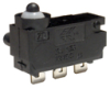 Honeywell Sensing and Control ZD20S10A02 Magnetic Sensors -- ZD20S10A02