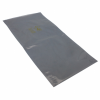Static Control Shielding Bags, Materials -- SCP394-ND -Image