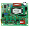 Motor Driver Boards, Modules -- MTSD-V1-ND