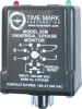3-Phase Monitor with Trip and Restart Delays -- Model 21-LM