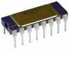 Linear - Amplifiers - Instrumentation, OP Amps, Buffer Amps -- 5962-8771901EA-ND - Image