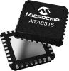 Wireless Chip -- ATA8515 -- View Larger Image
