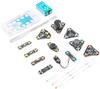 Educational Kits -- COM-13255-ND