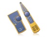 Digital Network Cable Toner and Probe -- IntelliTone™