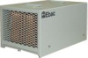 Military Dehumidifiers -- PP6