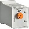 Time Delay Relays -- 966-1920-ND -Image