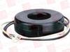 SIMPSON 01305 ( CURRENT XFMR, DONUT, 400/5 AMPS ) -Image