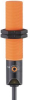 Capacitive sensor -- KG5047 -Image