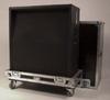1x12 Combo Amp Case -- WB3100 - Image