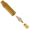 Coaxial Connectors (RF) -- J592-ND -Image