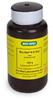 Bio-Gel P-6 Gel -- 150-4134