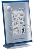 P3 E9300 Professional Weather Station -- E9300