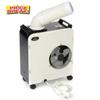Portable Spot Cooler -- T9H795964