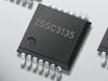 Sensor Signal Conditioner -- ZSSC3135