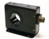 Bi-Directional Current Transducer -- S651 Series