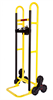 Stair Climbing Hand Truck -- HTSC-S-212
