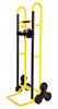 Stair Climbing Hand Truck -- HTSC-S-212