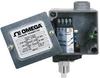 Terminal Box Style Pressure Sensor -- PX700-5V Series
