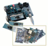 STMICROELECTRONICS - STR730-D/RAIS - Development Boards -- 488080