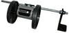 Mechanical Length Measuring Unit -- 2700