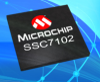 Sensor Hub -- SSC7102-GQ-BA0