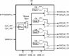 Rambus™ XDR™Clock Generator -- 9214