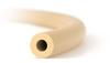 PharMed® Ismaprene Tubing, 7.5 m, Wall Thickness = 1.6 mm 0.8 mm ID x 4.0 mm OD -- MF0009A