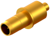 Coaxial Connectors (RF) - Contacts -- SF9421-6000-ND