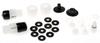 Process Pump Spares Kits -- 531343