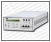 Optical Attenuator -- HA9