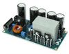 Quasi-Pulsed Laser Diode Driver -- LDQPC - Image