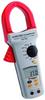 Clamp Meter -- 1005-572