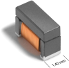 1205PoC Series PoC Injection Chokes -- 1205POC-682 -Image
