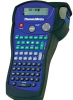 Thomas and Betts E-Z-Code® Series Label Printers -- LM-TBEZL100-CASE