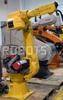 Fanuc S-12 Robot