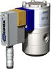 Control Valve - Pressure Control -- SPI 08
