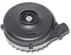 AirMax High Performance Blower -- AMP28 - Image