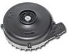 High Performance Blower -- AirMax P28 -Image