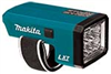 LXLM01 - 18V LXT® Lithium-Ion Cordless L.E.D. Flashlight (Tool Only) -- LXLM01 - Image