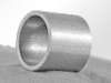 Sleeve (Plain) Bearings BB-16 - Heavy Load Applications