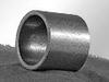 Sleeve (Plain) Bearings BB-16 - Heavy Load Applications