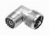Jack-Plug Adapter UHF -- 40312592143-1 - Image