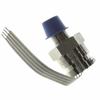 Pressure Sensors, Transducers -- 287-1938-ND - Image