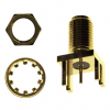 Coaxial Connectors (RF) -- ACX1426-ND -Image