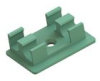 Fiber Clips - 2 Slot - 6mm, 5.5mm, 4.5mm -- EFA04-63-001 -- View Larger Image