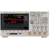 Oscilloscope,Mixed Signal,4+16- Channel,100MHz, Touch Screen -- MSOX3014T