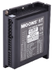 ST Series Two Phase DC Stepper Motor Drive -- MSST5-S -Image