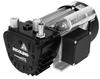 Rotary Vane Compressor -- Picolino DTE Series